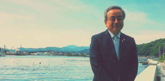 菅原市長2